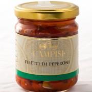 FILETTI_PEPERONI