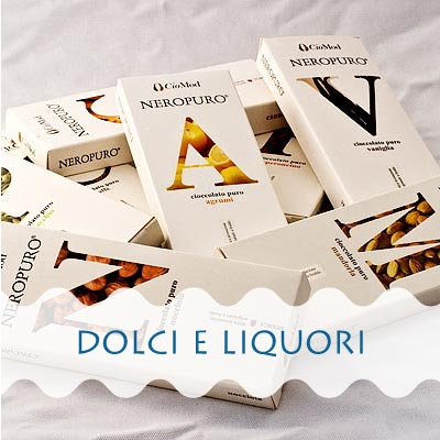 dolci-liquori