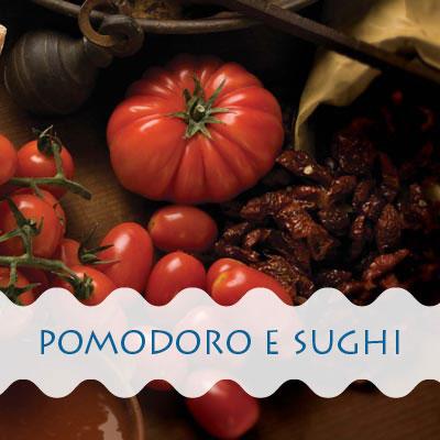 pomodori-sughi