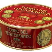 tonno-del-mediterraneo-latta