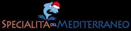 Campisi Specialità del Mediterraneo